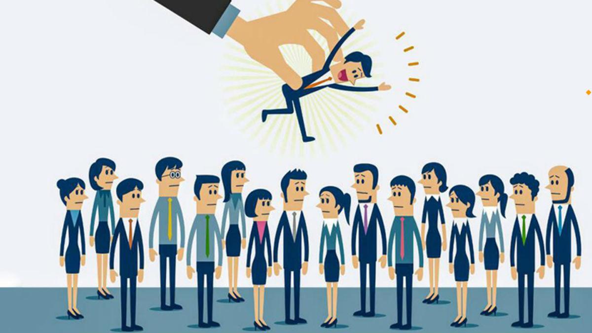 Як адаптувати новачків на дистанційці: 10 порад HR-у