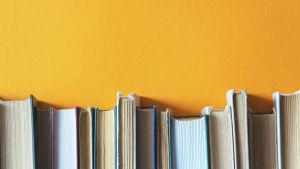 5 книг, которые стоит прочитать, если вам кажется, что все пропало