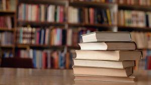 5 книг, которые помогут вам успевать все