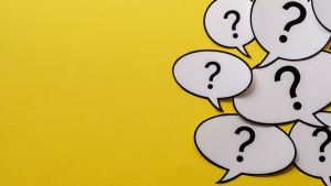 5 «пандемійних» питань, які необхідно поставити на співбесіді