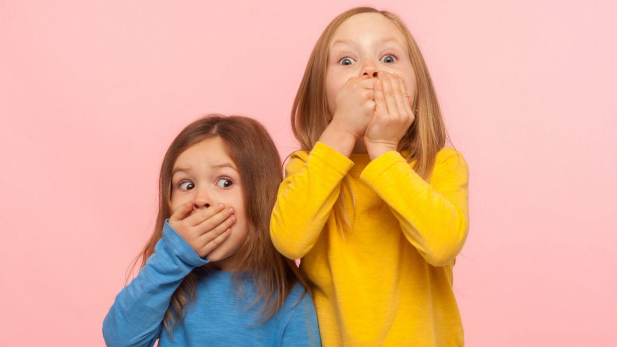 8 розповсюджених фраз, від яких варто відмовитися раз і назавжди