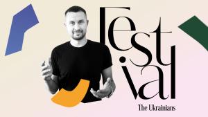 Сооснователь Work.ua АндрейБоровик о вдохновении, доверии в команде, эмоциональном выгорании и мультитаскинге— интервью для TheUkrainians