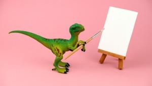 «Я хотів намалювати динозаврів»: інтерв'ю з co-founderстудії дизайну Moohii Іларіоном Карнаухом