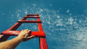 55 надихаючих цитат від успішних людей
