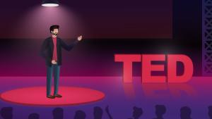 6 TED-виступів про те, як знайти та любити свою роботу