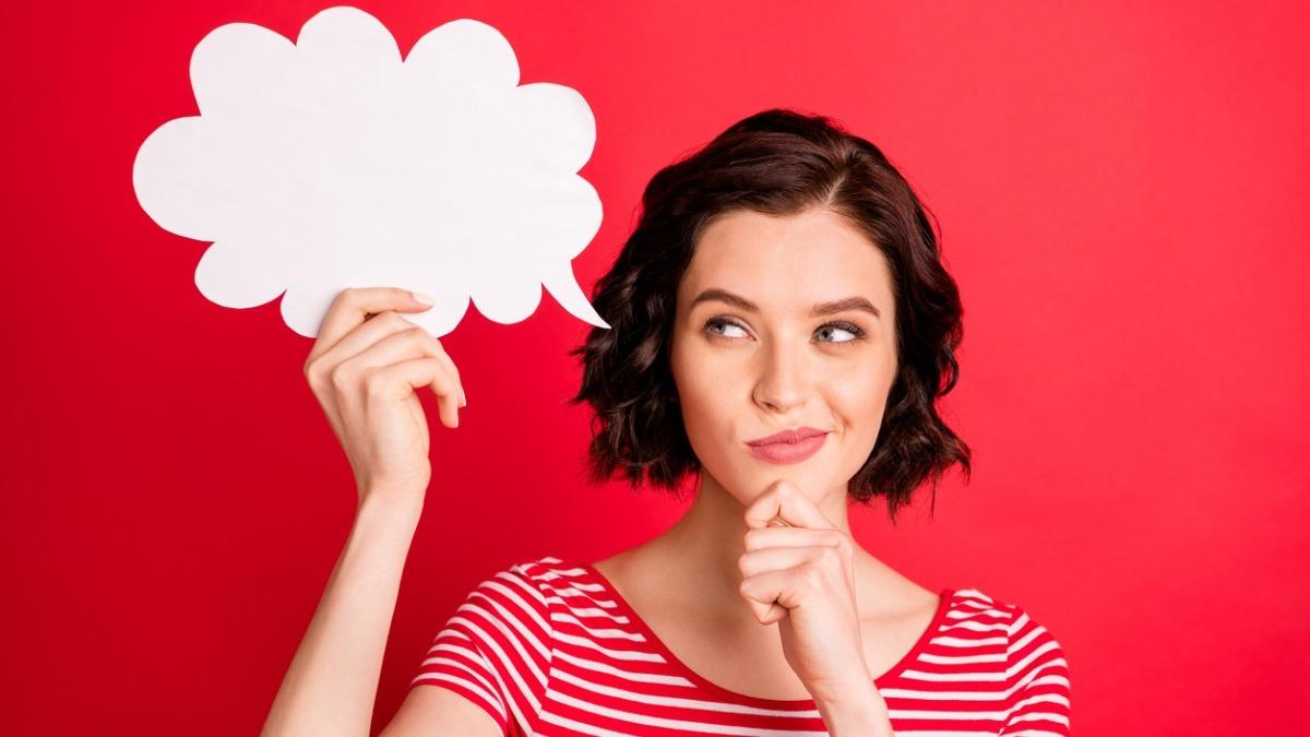 Що робити й чого не робити під час співбесіди, щоб отримати посаду: поради роботодавця