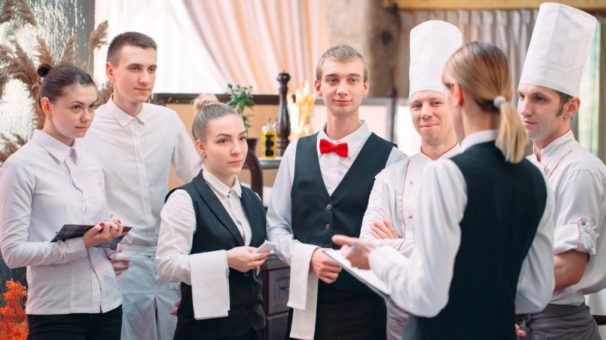 Как не дать маху на собеседовании и устроиться в хорошую компанию