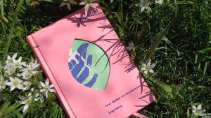Чтобы общение дало результат: 8навыков из книги «Кончай! Твое право на удовольствие»