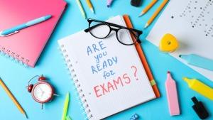 Как человеку, который работает полный день, подготовиться к IELTS или TOEFL— 7простых советов