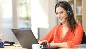 Хто такий IT Sales Manager і як ним стати
