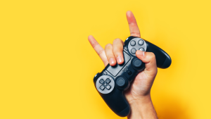 Особливості роботи в GameDev: що це таке та що потрібно, щоб туди потрапити