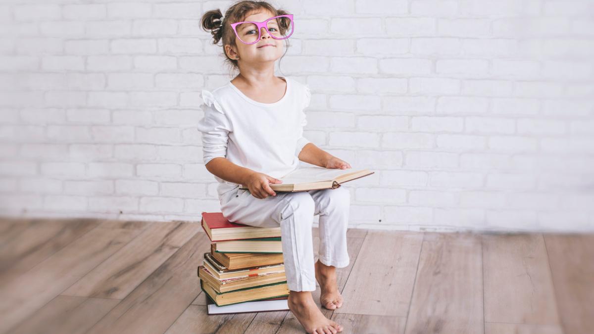 5 книжок, які HR-менеджеру варто додати у свою бібліотеку