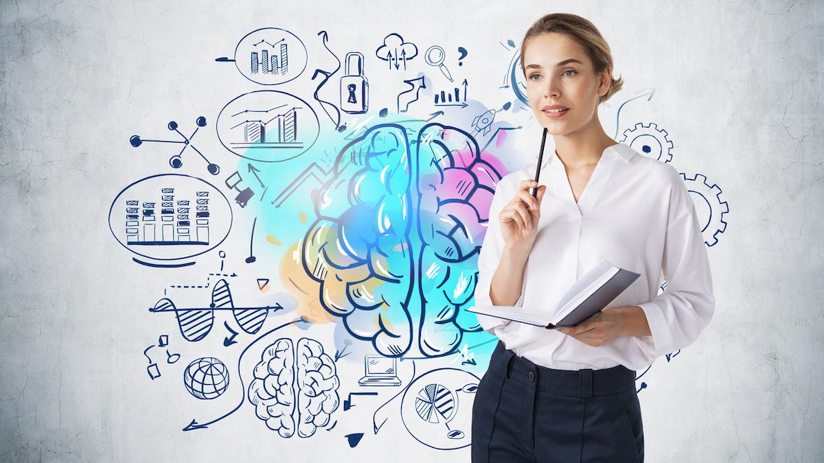 Нейрофізіологія в управлінні персоналом: як зрозуміти своїх співробітників?
