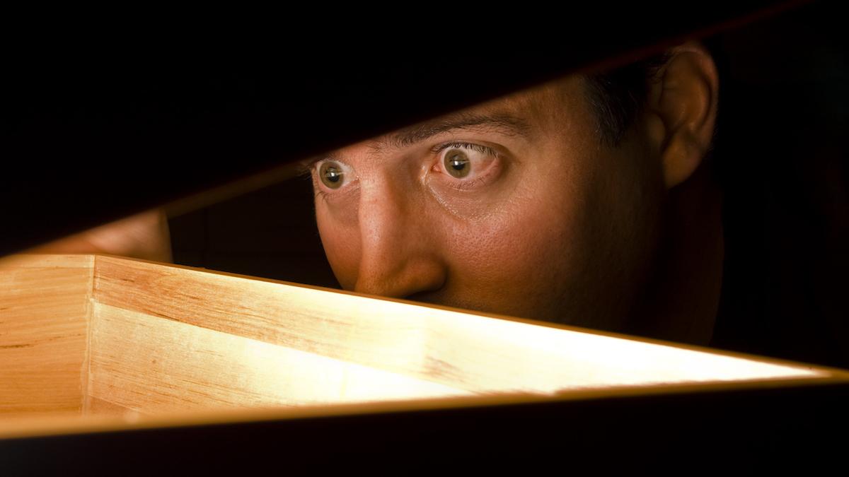 Полювання на таланти: як знайти  та втримати ідеального працівника