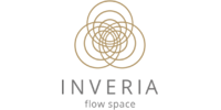Inveria flow space