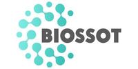 Biossot LLC