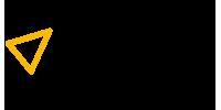 Копіком
