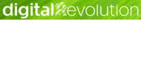 Digital R evolution (Савицький О.А., ФОП)