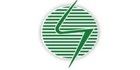 Славсант, павлоградский трубный завод