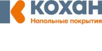 Коханенко А.А., ФЛП