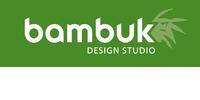 Бамбук, дизайн-студія