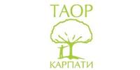 Таор Карпати, готельно-відпочинковий комплекс