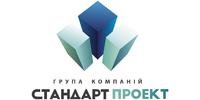 Група компаній СП, ТОВ