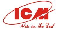 ICM Holding