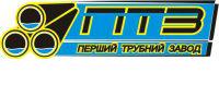 Первый трубный завод, ООО