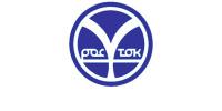 Компанія Росток, ПрАТ