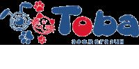 Toba.ua, зоомагазин