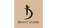 Kodi Professional, beauty studio