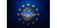 Work in Team