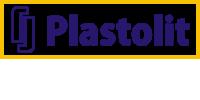Plast service
