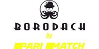 Borodach by PariMatch