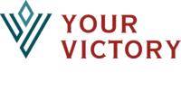Your Victory, language school