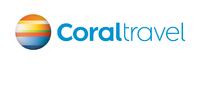 Jobs in Coral Travel