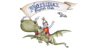 Mortimer English Club (Харьков)
