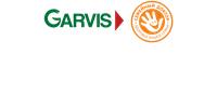 Гарвис, Семейный доктор