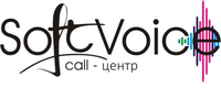 SoftVoice