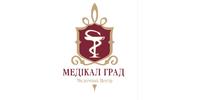 Медикал Град, медицинский центр