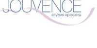 Jouvence, салон красоты