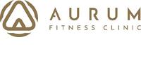 Aurum, fitness clinic