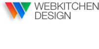 Webkitchen-Design