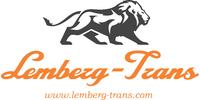 Лемберг-Транс, ТзОВ
