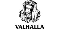 Valhalla, ресторан