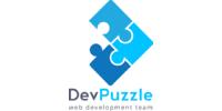 DevPuzzle