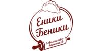Ільчук О.Е., ФОП