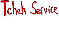 Tcheh Service