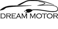 Dream-Motor